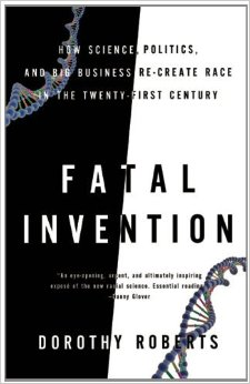 fatal invention